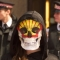 Shell besieged by critics at Annual General Meeting