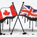 flag_distressed