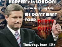 Harper meme2-1