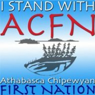 I-Stand-With-ACFN